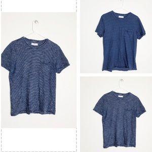 Everlane T Shirt Bundle